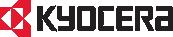 print-logo-kyocera