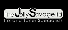 The Jolly Savage Ltd
